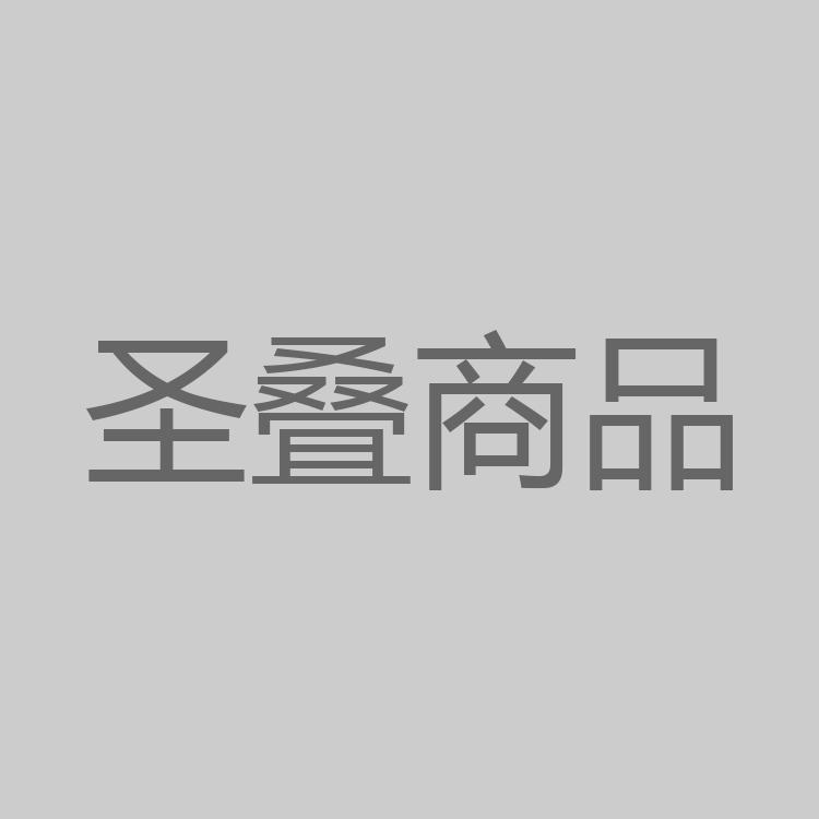 VSM锆刚玉百叶片